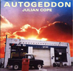 Autogeddon cover