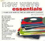 New Wave Essentials cover